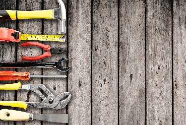 A BEGINNERS GUIDE TO LEGAL TOOLS FOR NON-PAYING CUSTOMERS
